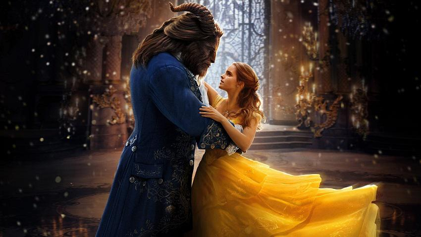 Beauty and the Beast prequel series 1 Beauty and the Beast | Disney Beauty and the Beast, Disney