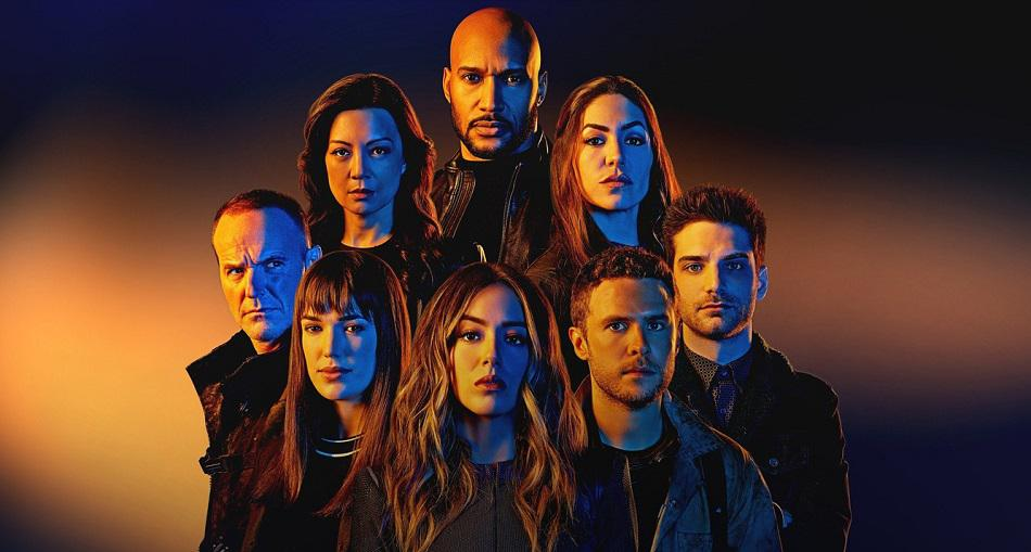 Agents of S.H.I.E.L.Dmarvel Agents of S.H.I.E.L.D | MARVEL Agents of S.H.I.E.L.D, MARVEL