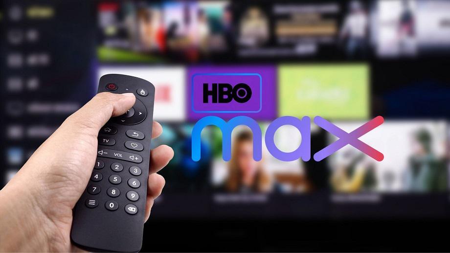 Aras Bulut Iynemli 2 Apple TV+ | HBO | HBO Max Apple TV+, HBO, HBO Max, streaming