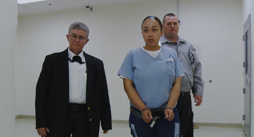 CYNTHIABROWN Mercy: The Cyntoia Brown Story | NETFLIX | ΑΛΗΘΙΝΕΣ ΙΣΤΟΡΙΕΣ Mercy: The Cyntoia Brown Story, NETFLIX, ΑΛΗΘΙΝΕΣ ΙΣΤΟΡΙΕΣ, έγκλημα, ΝΤΟΚΙΜΑΝΤΕΡ