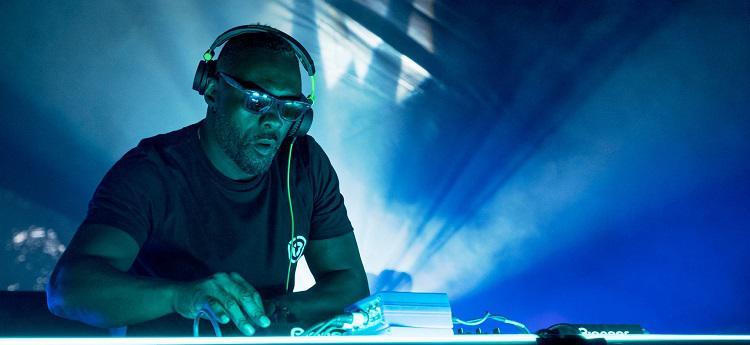 IDRIS ELBA NETFLIX Idris Elba | NETFLIX | Turn Up Charlie Idris Elba, NETFLIX, Turn Up Charlie, ΑΚΥΡΩΘΗΚΕ, Ανέβα, Τσάρλι