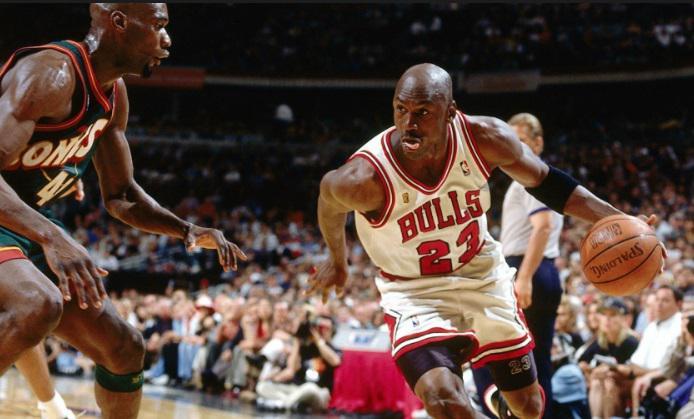 Michael Jordan Michael Jordan | NETFLIX | The Last Dance Michael Jordan, NETFLIX, The Last Dance, ΝΤΟΚΙΜΑΝΤΕΡ
