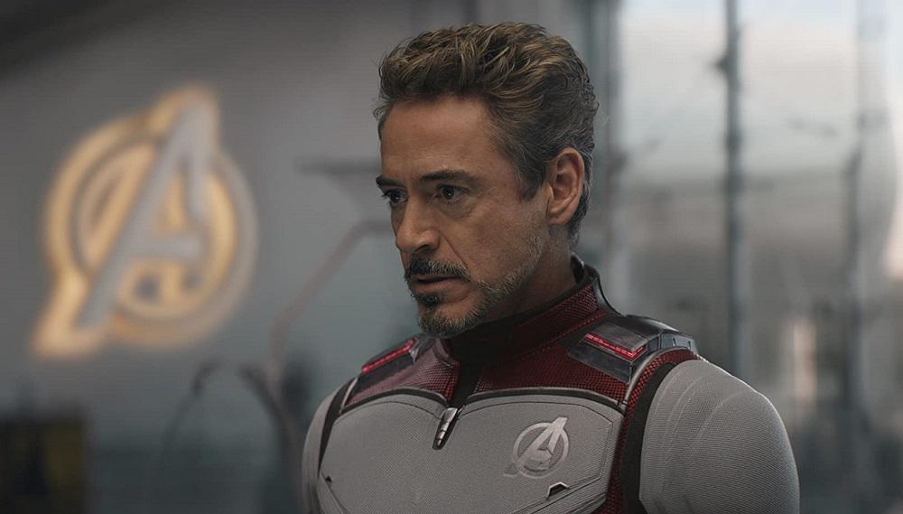 avenegers Avengers: Endgame Avengers: Endgame