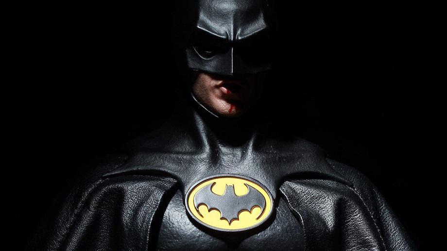batman BATMAN | κορωνοϊός | ΣΙΝΕΜΑ BATMAN, κορωνοϊός, ΣΙΝΕΜΑ