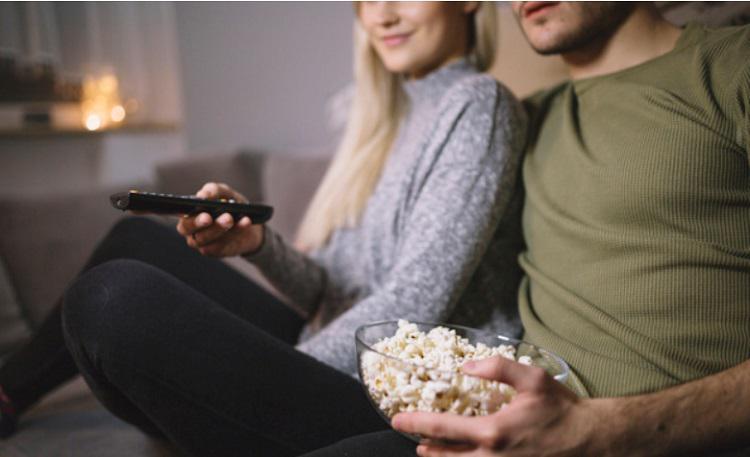 hbo max warnermedia Apple TV+ | HBO | HBO Max Apple TV+, HBO, HBO Max, streaming