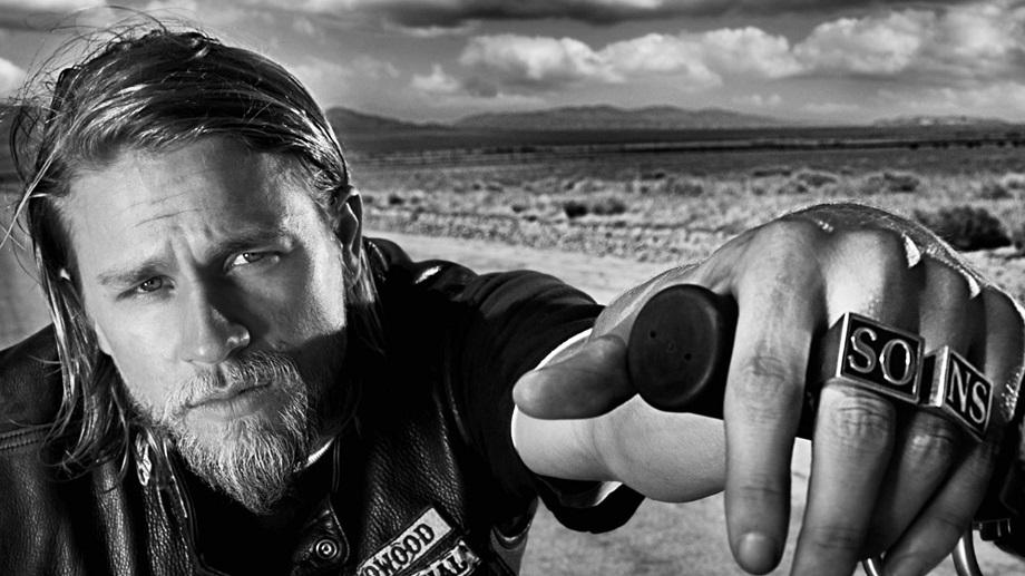 soa sequel fox   Prequel   SEQUEL fox, Prequel, SEQUEL, SOA, SONS OF ANARCHY
