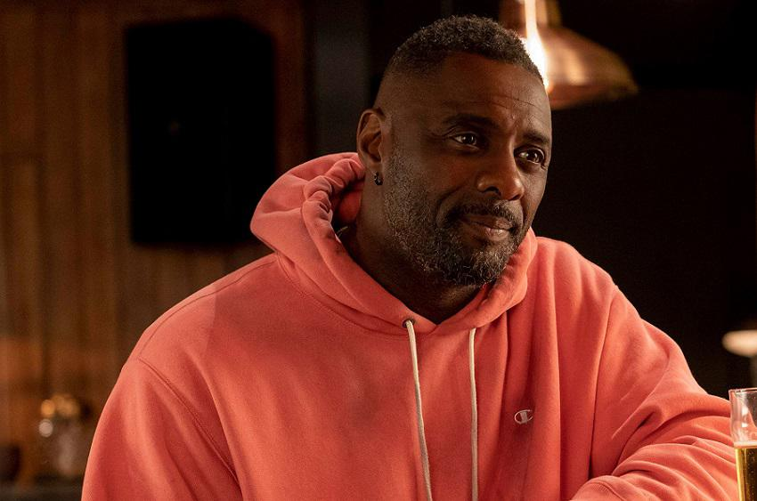turnupcharlie cancelled Idris Elba | NETFLIX | Turn Up Charlie Idris Elba, NETFLIX, Turn Up Charlie, ΑΚΥΡΩΘΗΚΕ, Ανέβα, Τσάρλι
