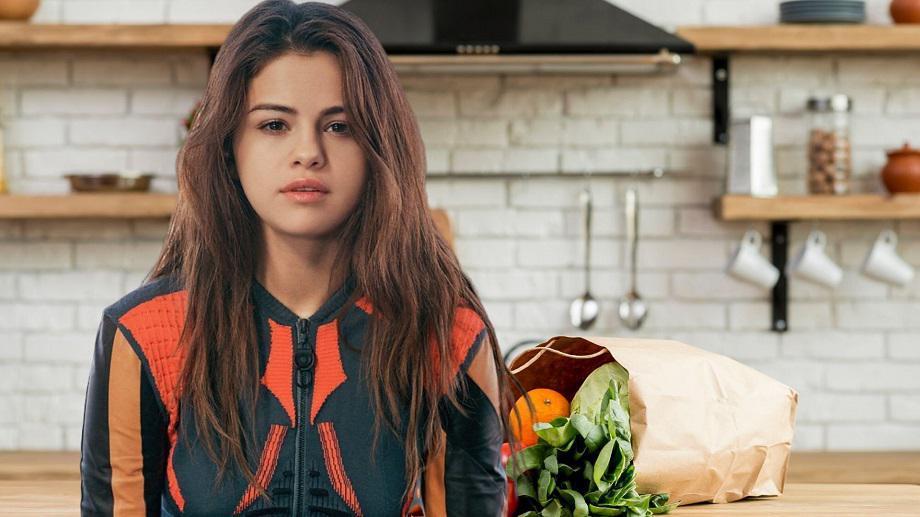 WATCHANDCHILL.GR 1 1 HBO | HBO Max | Selena Gomez HBO, HBO Max, Selena Gomez