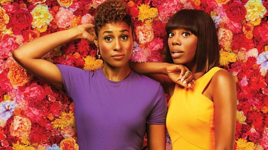 Insecure renewed HBO | INSECURE | ΑΝΑΝΕΩΘΗΚΕ HBO, INSECURE, ΑΝΑΝΕΩΘΗΚΕ