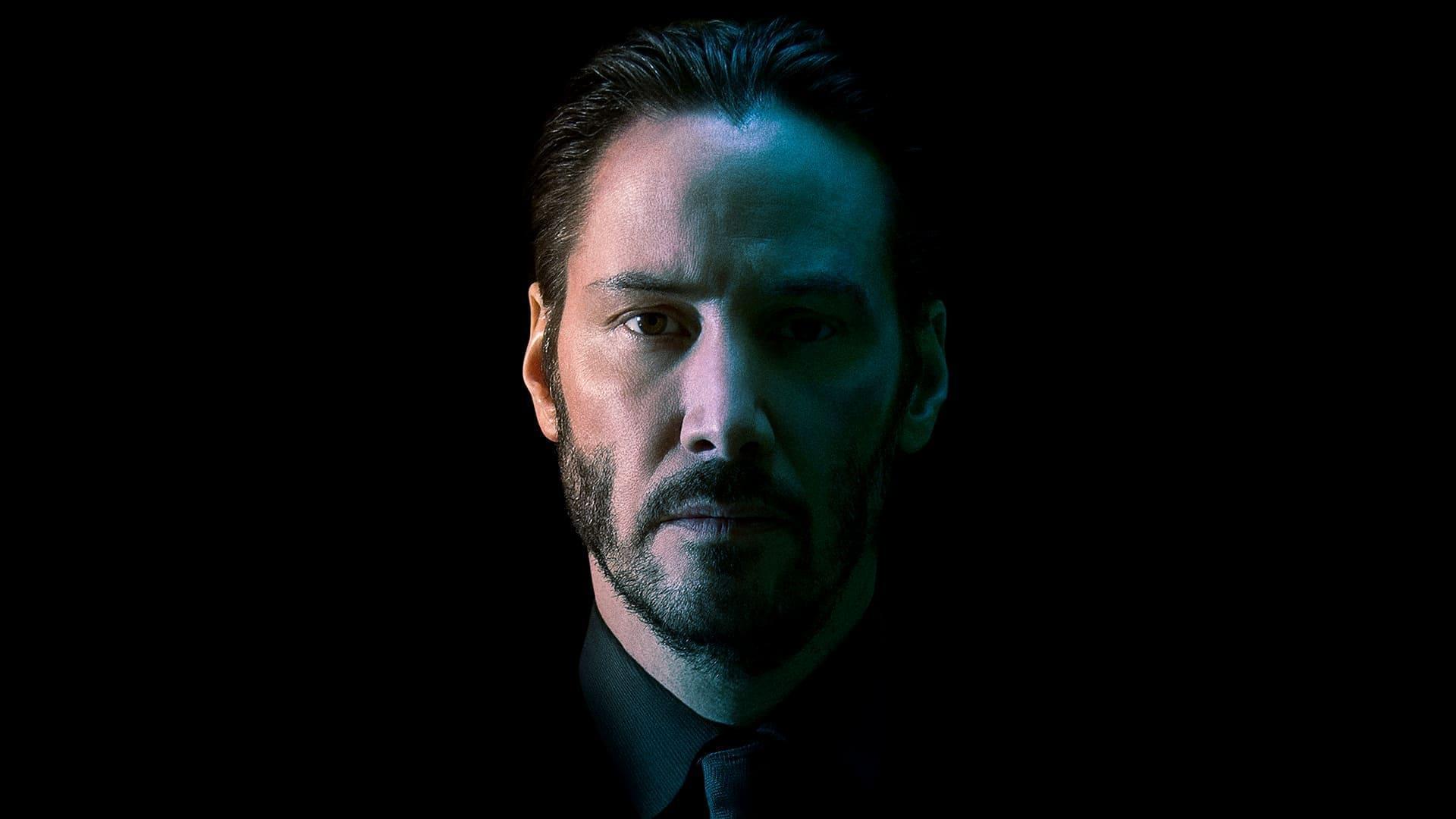 John Wick 4 John Wick | John Wick: Chapter 4 | Keanu Reeves John Wick, John Wick: Chapter 4, Keanu Reeves, ΣΙΝΕΜΑ