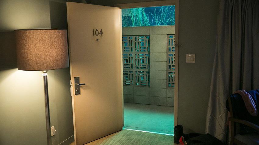 ROOM 104 SEASON 4 HBO | Room 104 HBO, Room 104
