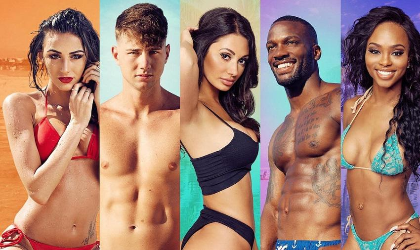 Too Hot to Handle reunion NETFLIX | TOO HOT TO HANDLE NETFLIX, TOO HOT TO HANDLE