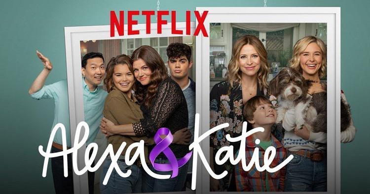 NETFLIX   Τι να δείτε αυτό το Σαββατοκύριακο στο Netflix NETFLIX, Τι να δείτε αυτό το Σαββατοκύριακο στο Netflix