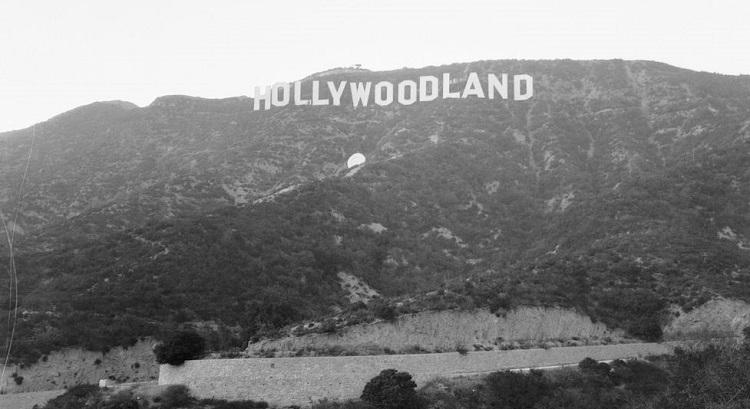 hollywoodland GOSSIP   Hollywood   NETFLIX GOSSIP, Hollywood, NETFLIX, Peg Entwistle, ΑΛΗΘΙΝΕΣ ΙΣΤΟΡΙΕΣ