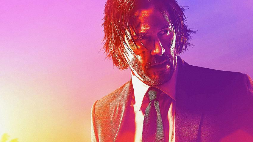 the continental john wick John Wick | spinoff | Starz John Wick, spinoff, Starz, The Continental