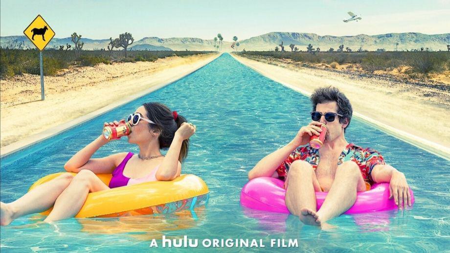 WATCHANDCHILLGR 26 Andy Samberg   Hulu   Palm Springs Andy Samberg, Hulu, Palm Springs