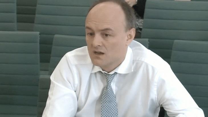 Dominic Cummings BBC | κορωνοϊός | Ντόμινικ Κάμινγκς BBC, κορωνοϊός, Ντόμινικ Κάμινγκς