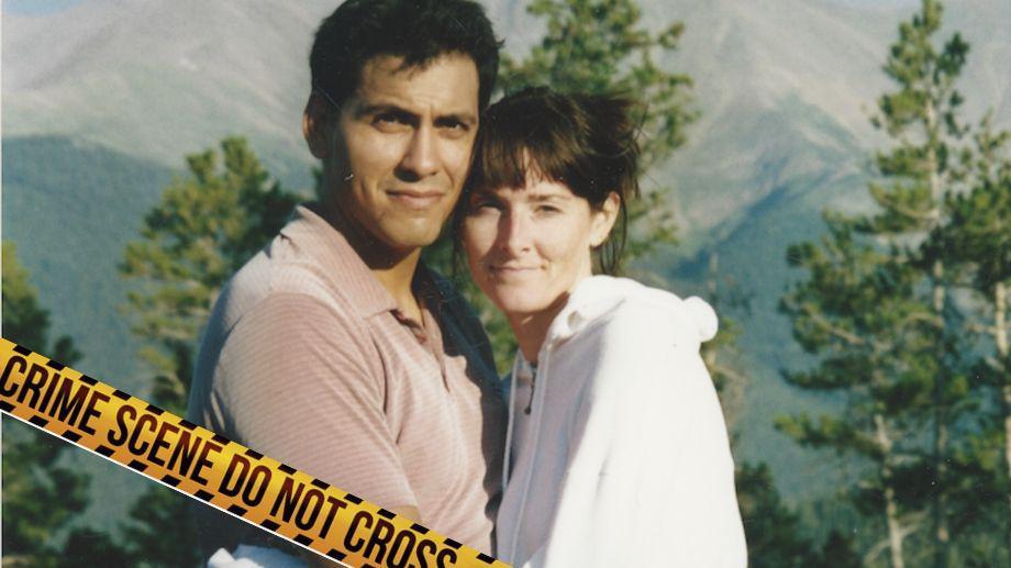 unsolved mysteries NETFLIX | Rey Rivera | Unsolved Mysteries NETFLIX, Rey Rivera, Unsolved Mysteries