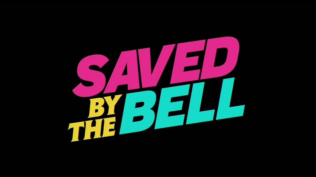 Saved by the Bell Peacock | Saved by the Bell Peacock, Saved by the Bell