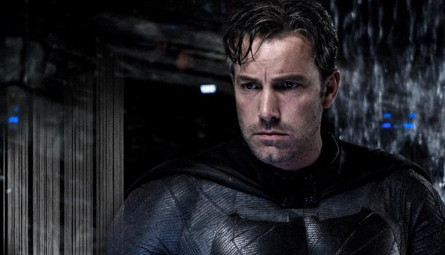 ben Affleck batman BATMAN | Ben Affleck | ΣΙΝΕΜΑ BATMAN, Ben Affleck, ΣΙΝΕΜΑ