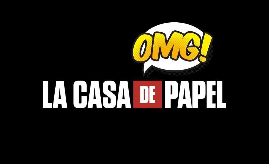 la casa de papel GOSSIP   La Casa De Papel   Miguel Herrán GOSSIP, La Casa De Papel, Miguel Herrán, SEXY