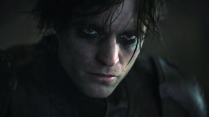 the batman Robert Pattinson | The Batman | ΣΙΝΕΜΑ Robert Pattinson, The Batman, ΣΙΝΕΜΑ