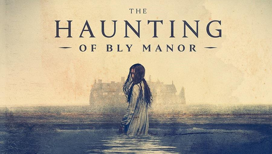 the haunting of bly manor NETFLIX | The Haunting of Bly Manor | The Haunting of Hill House NETFLIX, The Haunting of Bly Manor, The Haunting of Hill House, βιβλίο