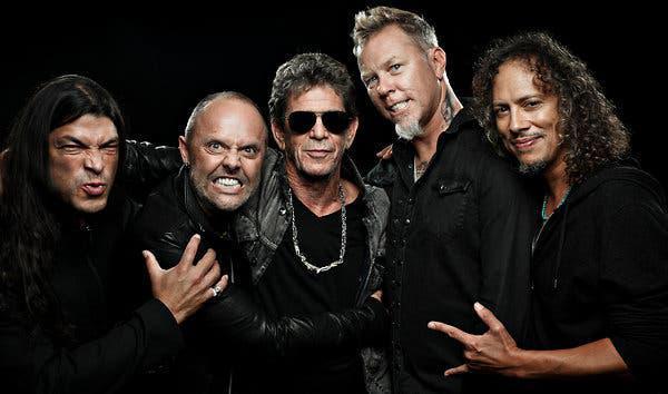Metallica Jungle Cruise   Metallica   Nothing Else Matters Jungle Cruise, Metallica, Nothing Else Matters, ΣΙΝΕΜΑ