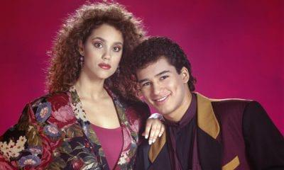 Saved By The Bell news | Peacock | Saved by the Bell news, Peacock, Saved by the Bell
