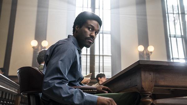 The Trial of the Chicago 7 1 Aaron Sorkin | NETFLIX | The Trial of the Chicago 7 Aaron Sorkin, NETFLIX, The Trial of the Chicago 7