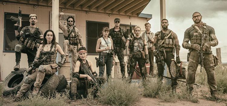 armyofthedead Army of the Dead | Army of the Dead: Lost Vegas | NETFLIX Army of the Dead, Army of the Dead: Lost Vegas, NETFLIX, Ζακ Σνάιντερ, σειρά άνιμε, ΣΕΙΡΕΣ NETFLIX