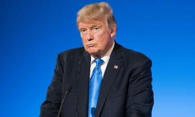 ηθοποιός «πετάει» από τη χαρά του που ο Trump έχει κορωνοϊό GOSSIP   κορωνοϊός   Ντόμινικ Γουέστ GOSSIP, κορωνοϊός, Ντόμινικ Γουέστ