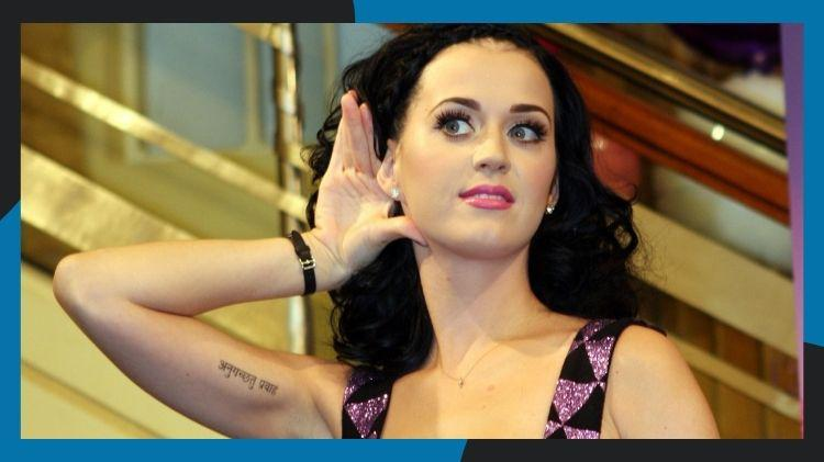 6 2 celebrities | GOSSIP | ΛΙΣΤΕΣ celebrities, GOSSIP, ΛΙΣΤΕΣ