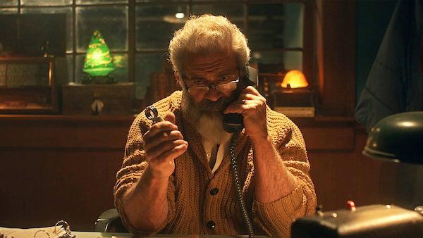 8TKusadLJHQfsfwTBN9UBoHtY8l 1 Fatman   Mel Gibson   news Fatman, Mel Gibson, news, ΣΙΝΕΜΑ