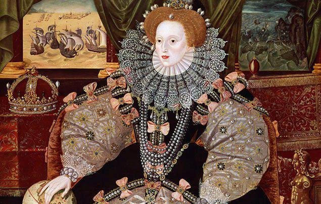 Becoming Elizabeth NEWS STARZ βασίλισσα Ελισάβετ Α΄ της Αγγλίας Becoming Elizabeth | news | Starz Becoming Elizabeth, news, Starz, βασίλισσα Ελισάβετ Α΄ της Αγγλίας