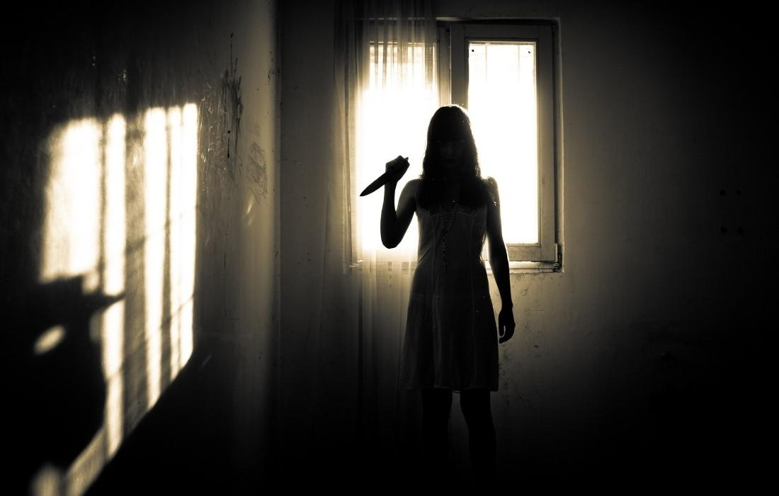 HORROR 2 horror | INSIDIOUS | new horror, INSIDIOUS, new, news, SINISTER, ΣΙΝΕΜΑ, ΤΡΟΜΑΚΤΙΚΗ ΤΑΙΝΙΑ