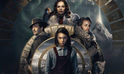 His Dark Materials HBO | HBO Max | His Dark Materials HBO, HBO Max, His Dark Materials, news