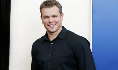 No Sudden Move HBO Max | Matt Damon | news HBO Max, Matt Damon, news, No Sudden Move, Steven Soderbergh