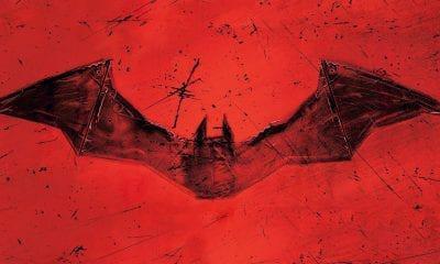 batman news   The Batman   κορωνοϊός news, The Batman, κορωνοϊός, ΣΙΝΕΜΑ
