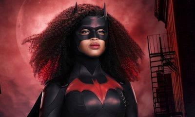 batwoman Batwoman | news | The CW Batwoman, news, The CW