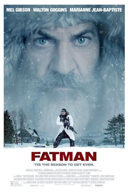 nnXhvCmaJD4scyluPnOtn1tp4Vi 1 Fatman   Mel Gibson   news Fatman, Mel Gibson, news, ΣΙΝΕΜΑ