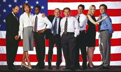 the west wing HBO Max | news | The West Wing HBO Max, news, The West Wing