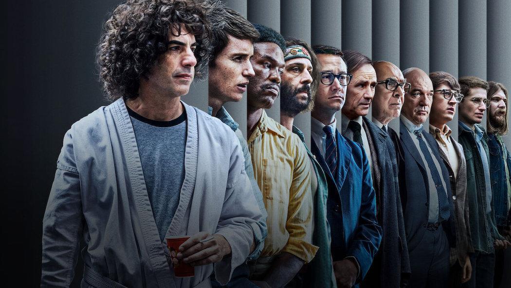 thetrialofchicago7 Aaron Sorkin | NETFLIX | news Aaron Sorkin, NETFLIX, news, The Trial of the Chicago 7, Δίκη των Επτά του Σικάγο, ΟΣΚΑΡ