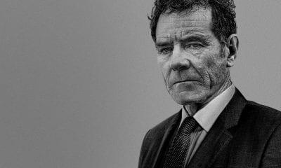 your honor Bryan Cranston | news | Showtime Bryan Cranston, news, Showtime, Your Honor