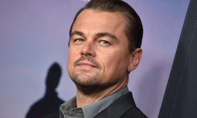 τον Leonardo DiCaprio για το σώμα του body shaming | GOSSIP | Leonardo DiCaprio body shaming, GOSSIP, Leonardo DiCaprio