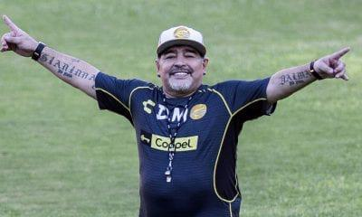 Μαραντόνα Maradona in Mexico | NETFLIX | news Maradona in Mexico, NETFLIX, news, ΜΑΡΑΝΤΟΝΑ, ΝΤΟΚΙΜΑΝΤΕΡ