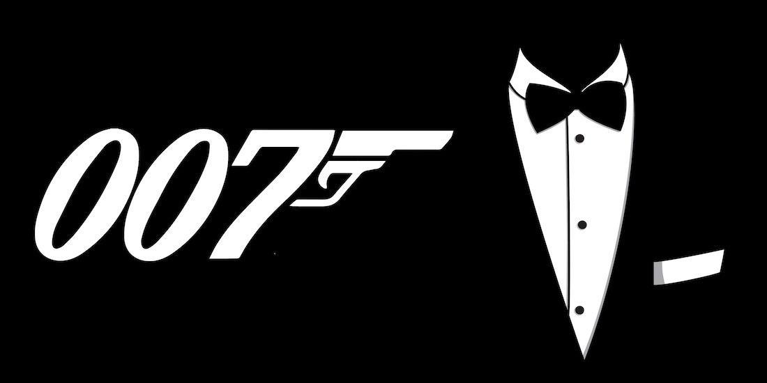 2629934 4k best wallpaper James Bond | Lashana Lynch | news James Bond, Lashana Lynch, news, Λασάνα Λιντς, ΣΙΝΕΜΑ, ΤΖΕΙΜΣ ΜΠΟΝΤ