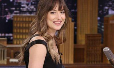Cult Following Dakota Johnson NEWS ΑΛΗΘΙΝΗ ΙΣΤΟΡΙΑ Children of God Children of God | Cult Following | Dakota Johnson Children of God, Cult Following, Dakota Johnson, news, ΑΛΗΘΙΝΕΣ ΙΣΤΟΡΙΕΣ