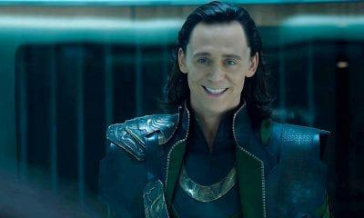 Loki DISNEY+ | loki | MARVEL DISNEY+, loki, MARVEL, news, ΑΝΑΝΕΩΘΗΚΕ