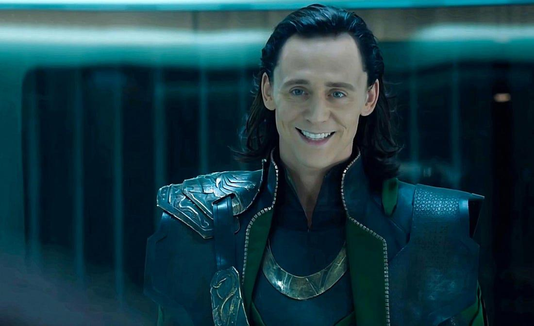 Loki DISNEY+ | loki | MARVEL DISNEY+, loki, MARVEL, news, ΑΝΑΝΕΩΘΗΚΕ